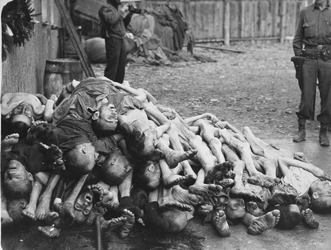 buchenwald_dead_bodies.jpg